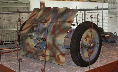 File:Infantry-gun1-405x248.jpg