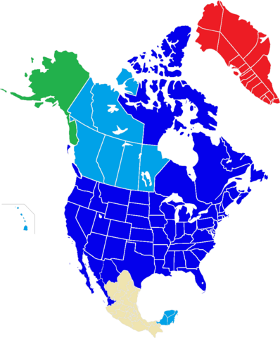 File:North America map.png