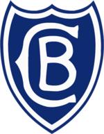 File:Bulldogs Logo - 1935.png