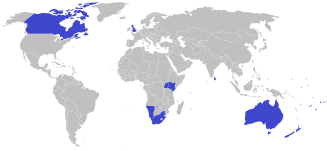 File:2006 Commonwealth Games rugby sevens competing countries map.png