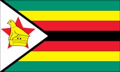 File:Flag of Zimbabwe.png