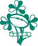 File:Ireland rugby.png