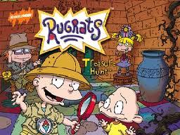 File:Rugrats - Treasure Hunt.jpg