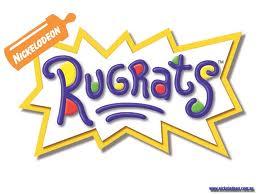 File:Rugrats logo 12.jpg