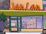 File:JavaLava.jpg