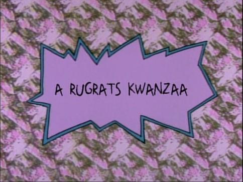File:Kwanzaa.jpg