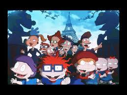 File:Rugrats paris.jpg