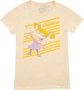Angelica T-Shirt