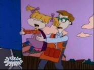 Rugrats - Angelica the Magnificent 175