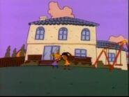 Rugrats - Susie Vs. Angelica 206
