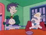 Rugrats - A Visit From Lipschitz 63