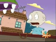 Rugrats - The Way More Things Work 27