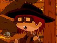 Rugrats - The Wild Wild West 176