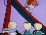 Rugrats - The Slide 238