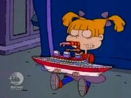 Rugrats - Angelica's Twin 102