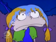 Rugrats - Cool Hand Angelica 135