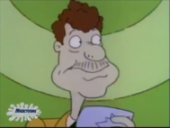 Rugrats - Game Show Didi 124