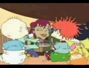 Rugrats - Happy Taffy 37