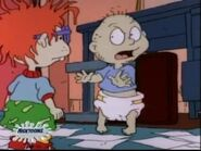 Rugrats - Rebel Without a Teddy Bear 104