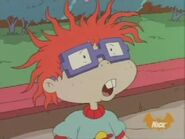 Rugrats - What's Your Line 32