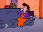 Rugrats - Baby Maybe 18