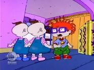 Rugrats - Farewell, My Friend 204