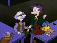 Rugrats - America's Wackiest Home Movies 84
