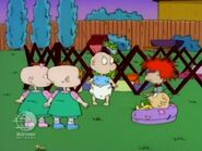 Rugrats - Brothers Are Monsters 59