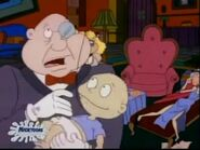 Rugrats - The Case of the Missing Rugrat 61