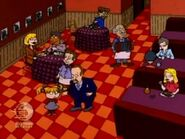 Rugrats - Looking For Jack 127