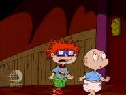 Rugrats - Looking For Jack 143