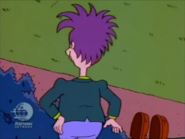 Rugrats - The First Cut 236