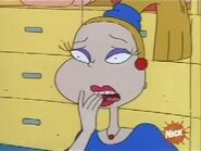 Rugrats - Miss Manners 252