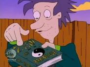Rugrats - Spike's Babies 25