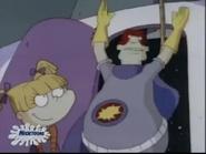 Rugrats - Superhero Chuckie 29