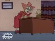 Rugrats - The Dog Broomer 38