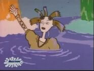 Rugrats - The Seven Voyages of Cynthia 99