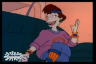 Rugrats - Family Feud 59