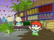 Rugrats - The Jungle 196