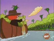 Rugrats - Accidents Happen 5