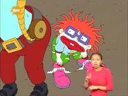 Rugrats - Clown Around 136
