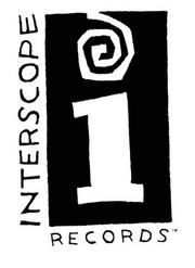 Interscope Logo
