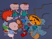 Rugrats - Hiccups 262
