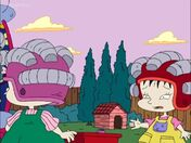 Rugrats - Baby Power 243