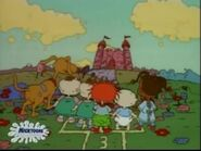 Rugrats - No Place Like Home 257