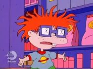 Rugrats - Turtle Recall 75