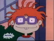 Rugrats - My Friend Barney 193