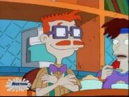 Rugrats - All's Well That Pretends Well 59