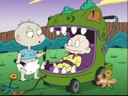 Rugrats - The Way More Things Work 6