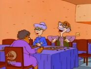 Rugrats - Lady Luck 45